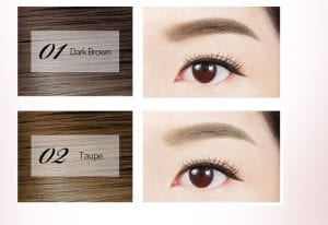 Flight Of Fancy Brow Wax Brow Powder - Product Feature 04