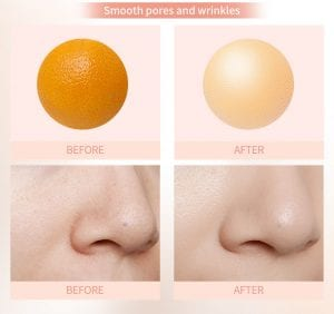 Soft Glow Cushion - Product Feature 6