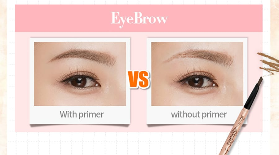 Brilliant Eye Primer - Product Feature 05