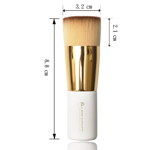 Clean Face Brush - Feature 6