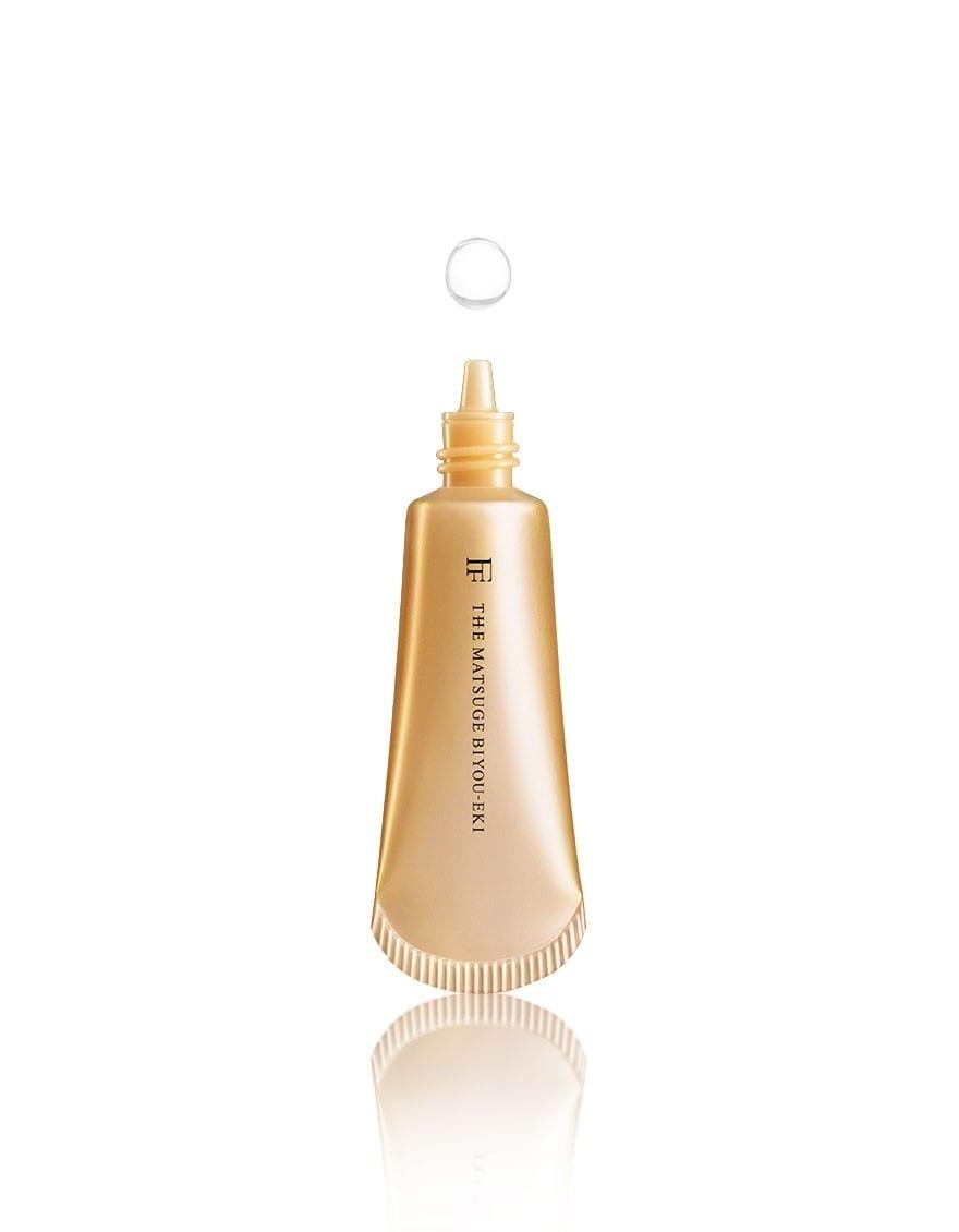 Flowfushi Eyelash Serum - Product Packaging 02