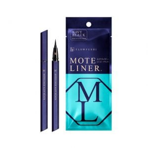 Flowfushi Mote liner - Product Packaging 05