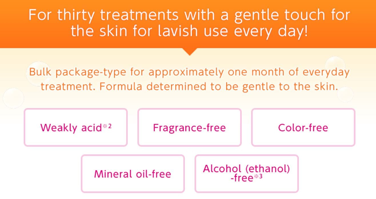 Vitamin C Essence Mask - Product Benefits 03