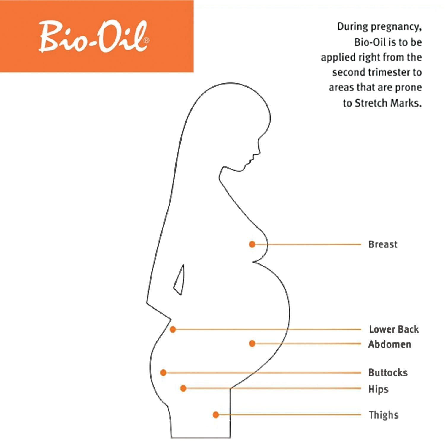 Bio-Oil Specialist Skincare Oil - features 2