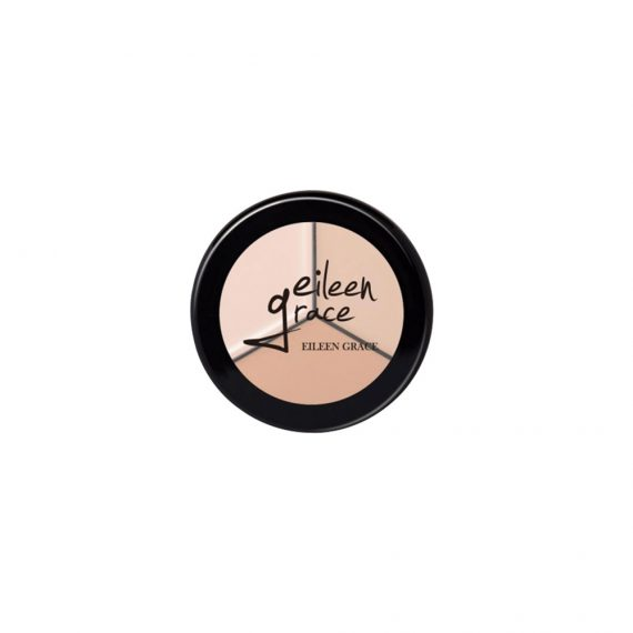 Cover Me Concealer SPF15 - display Image