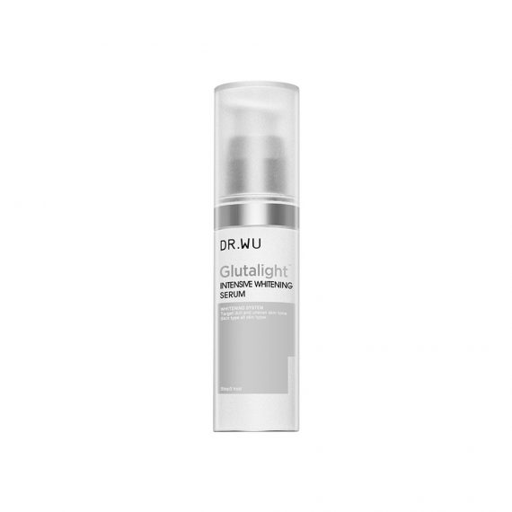Glutalight Intensive Whitening Serum-Display Image