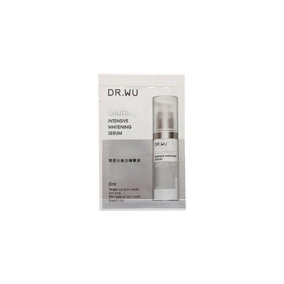 Glutalight Intensive Whitening Serum-Display Image