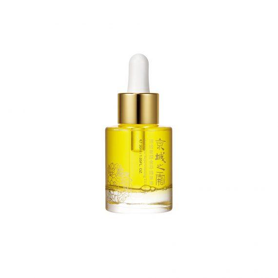 Supreme Rejuvenating Elixir Oil - Display Image
