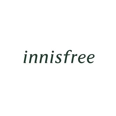 Innisfree