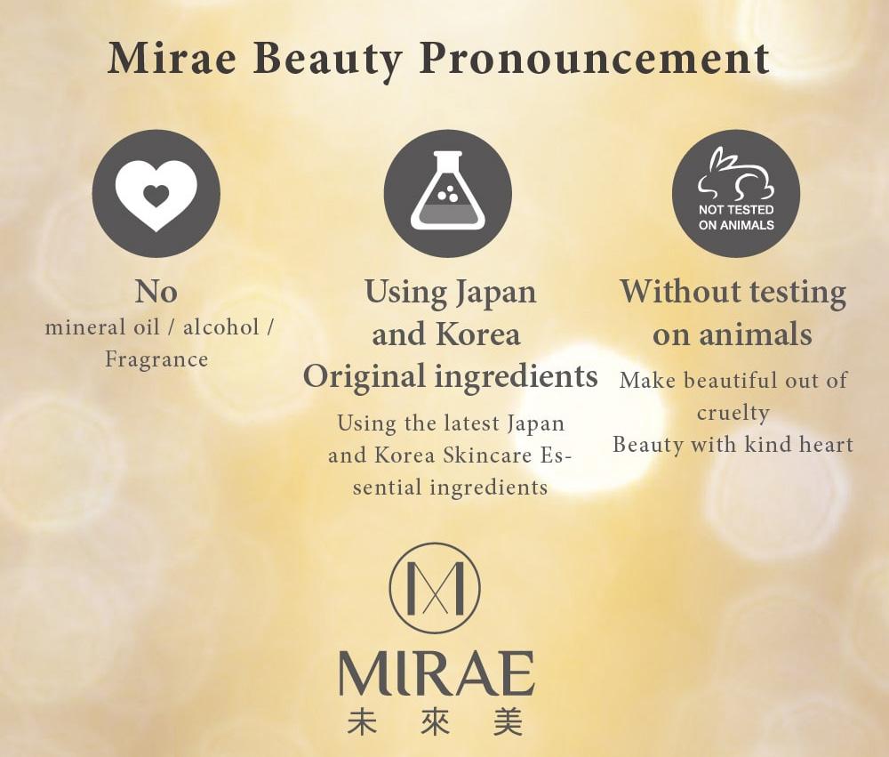 Gold Collagen Repairing Mask - Brand