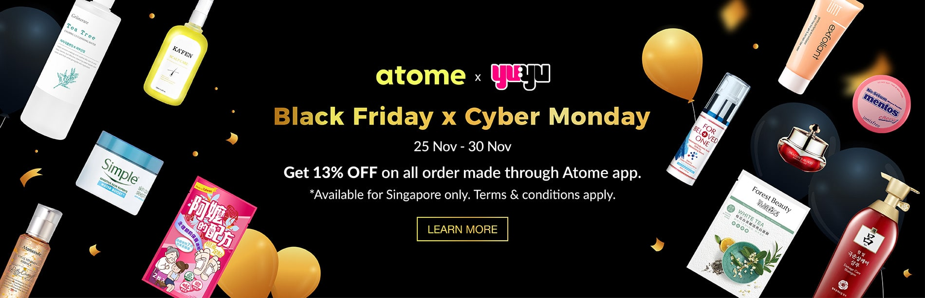Atome Black Friday-main-01-min