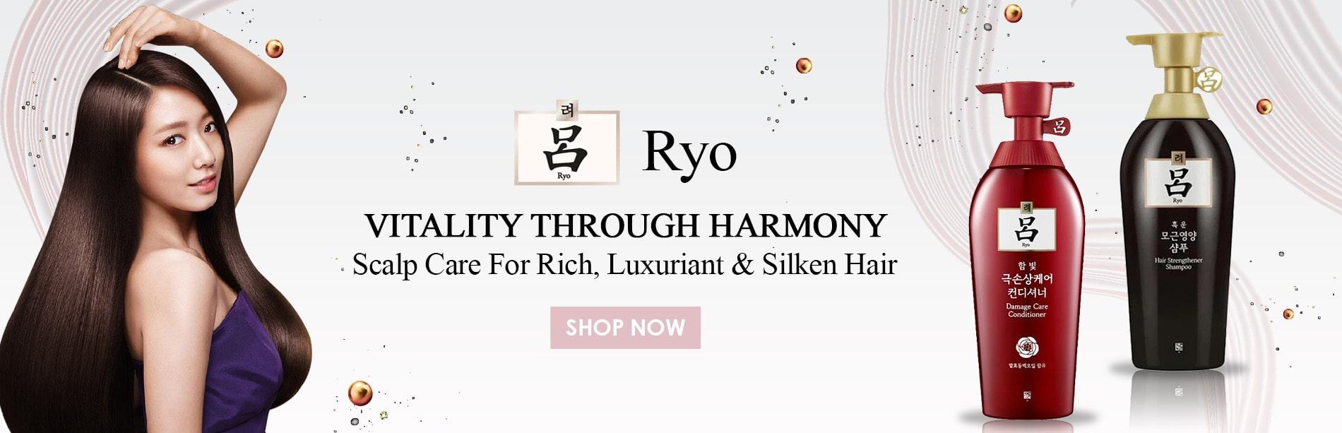 Ryo-main-min