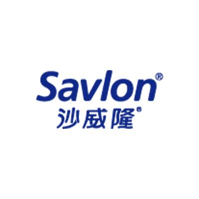 Salvon_
