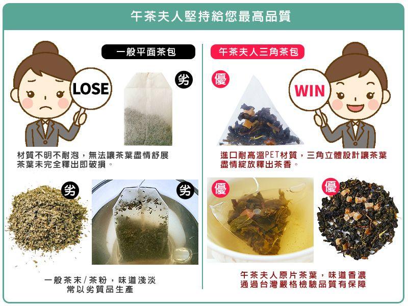 Toffee Milk Tea- benefit